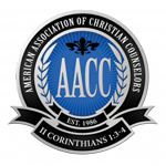 Presidential Member of the American Association of Christian Counselors