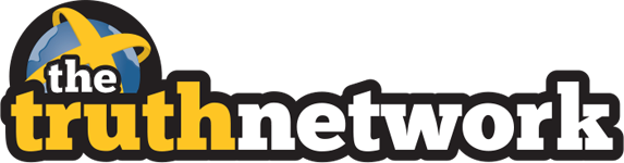 Truth Network